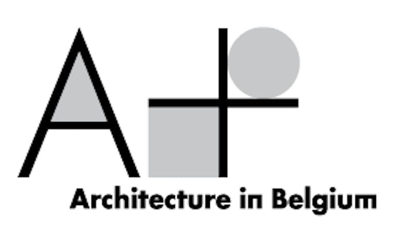 A Logo Baseline