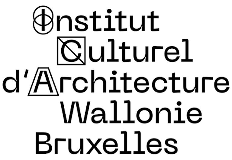 Logo ica-wb