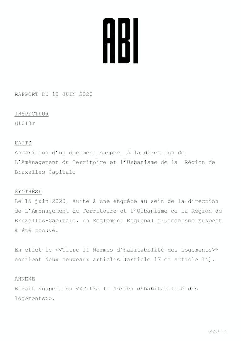 ST RRU COVID 200630 01