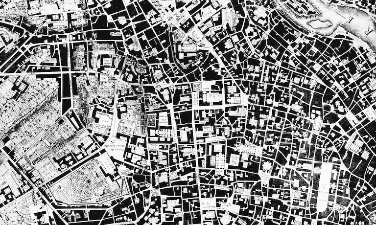 Valentin Bourdon Du gris dans nos villes Image 1