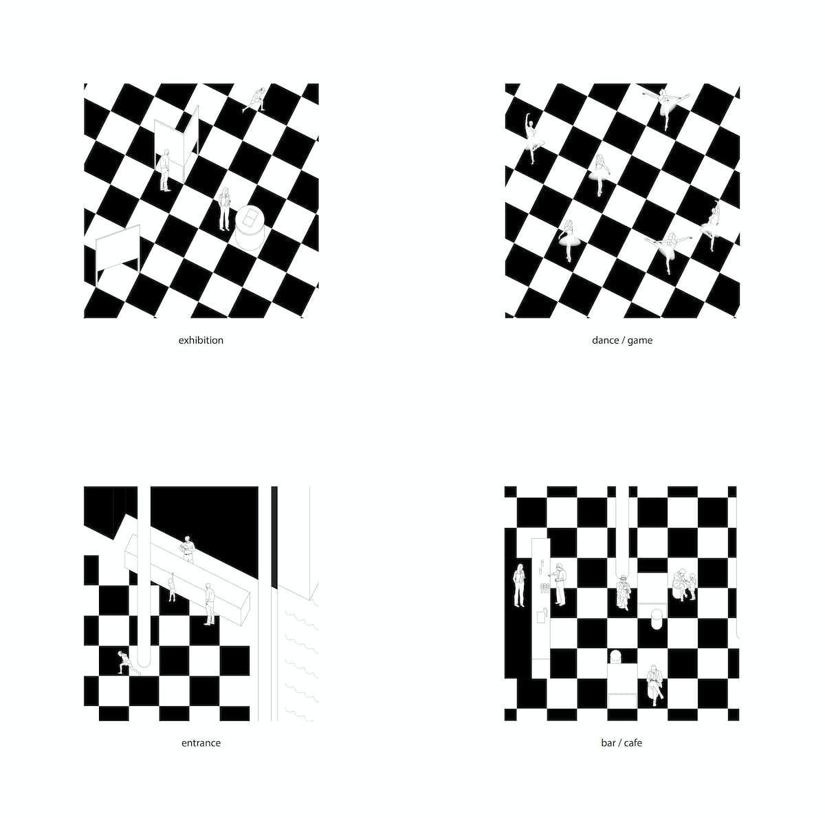Axo zooms 1