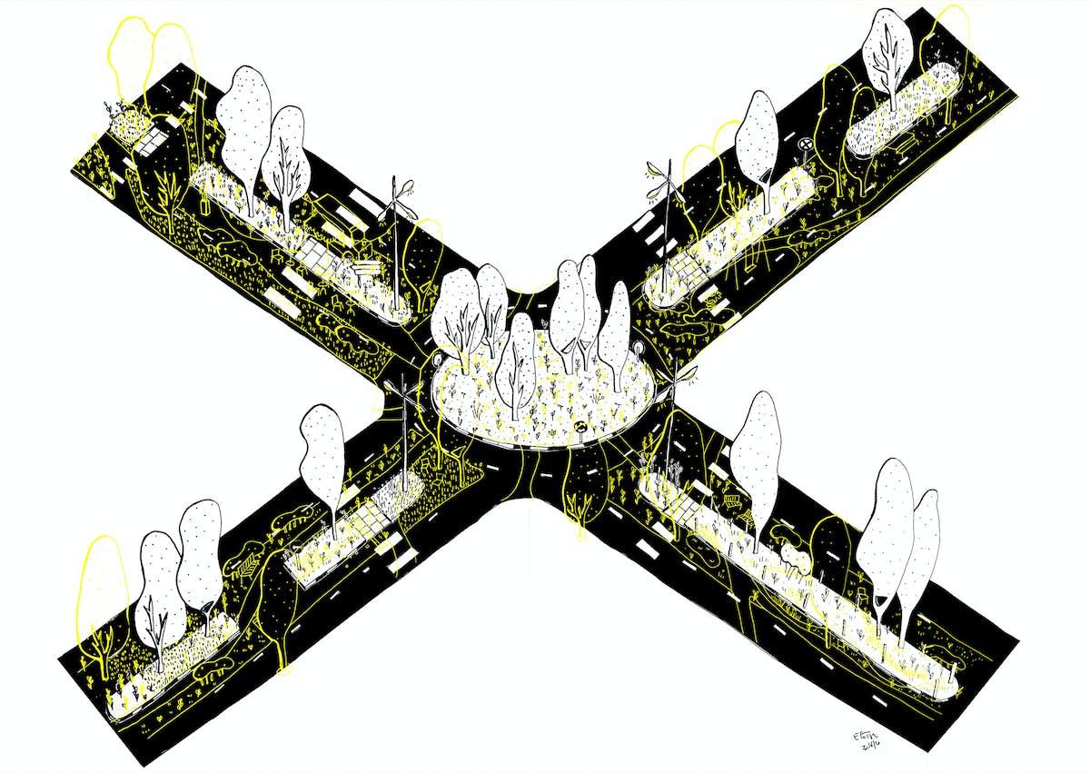 Ingreep web